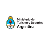 Ministerio-Turismo-Argentina